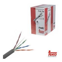 Cat5e Utp Cable