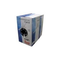 Cat6e Utp Cable