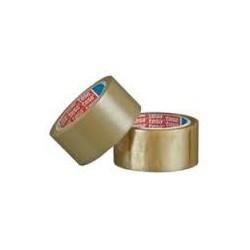 Brown Adhesive Tape