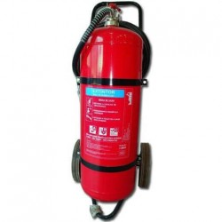 Extinguisher Powder 6kg