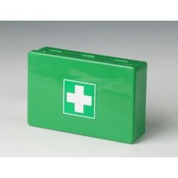 Farmácia Tipo INEM 6 Pess.