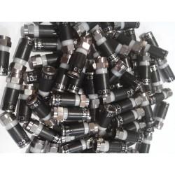 RG59 connectors