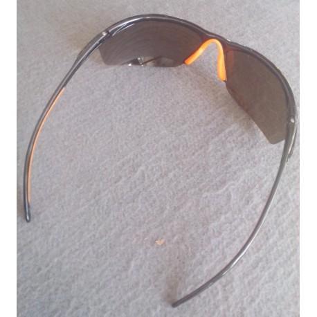 Oculos de Trabalho com Cor